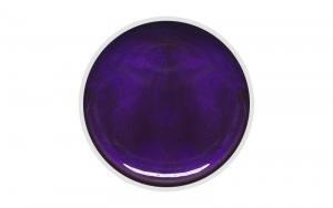 UV цветной гель DIS 5г №82