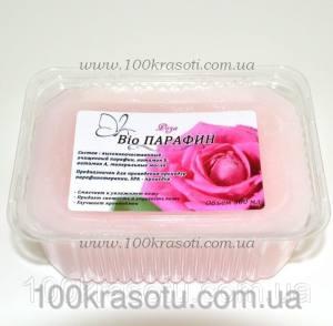 Био-парафин Роза