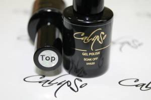 Top Calipso универсальный с липким слоем