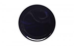 UV цветной гель DIS 5г №85