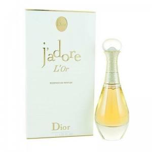 Женская парфюмерная вода Christian Dior Jadore L'Or  100 мл