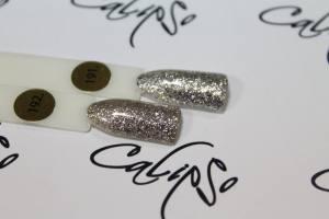 Гель лак Calipso D диамант, 9 мл