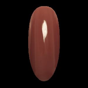 Гель-лак DIS 7.5мл №169