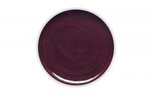UV цветной гель DIS 5г №96