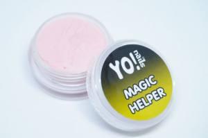 Средство для укрепления ногтевой пластины Magic Helper