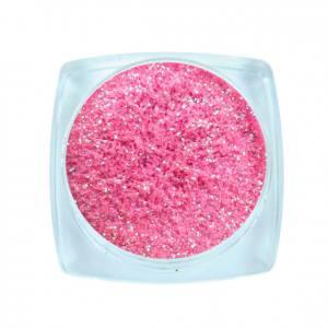Komilfo блесточки Rainbow Series 508, размер 0,2 мм, 2,5 г светло-лиловый