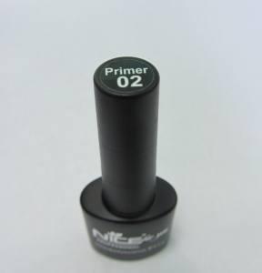 Праймер Nice №2 кислотный 8.5мл