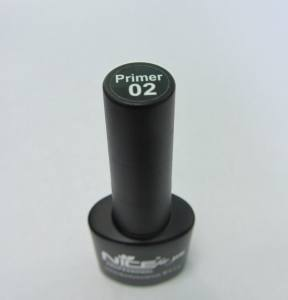 Праймер Nice №2 кислотный 8мл