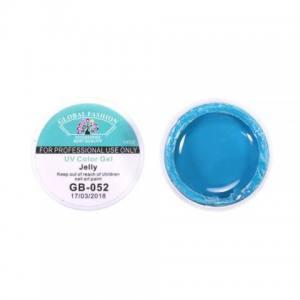 Гель-краска Global  5 ml GB-053