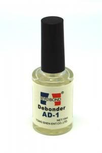 Дебондер для ресниц  Debonder (AD-1)