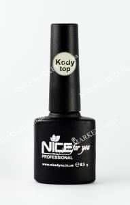 Топ для гель-лака Nice 8.5г (аналог Kodi)