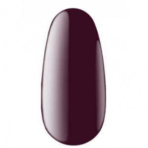 Гель лак Kodi Basic Collection WN75 вишнево-сливовый