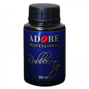 Топ каучуковый Rubber Top Adore Professional 30 мл