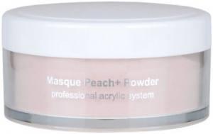 Акриловая пудра камуфлирующая Kodi Professional Masque Peach 22г