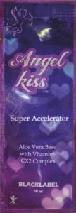 Лосьон для солярия Angel kiss