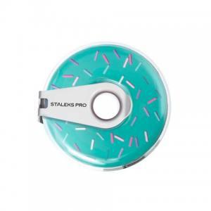 Сменный файл-лента с клипсой Bobbi Nail 100 грит (8 м) AT-100