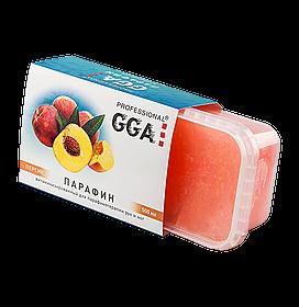 Парафин витаминизированный персик GGA