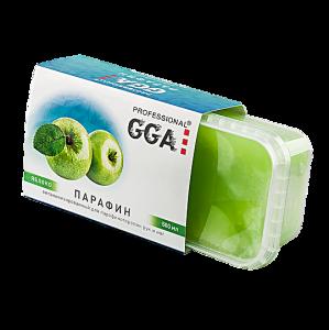 Парафин витаминизированный GGA яблоко