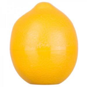Бальзам для губ Romantic Bear magic лимон