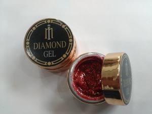 Diamond гель 8g Milano 001