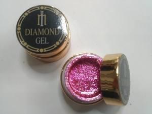 Diamond гель 8g Milano 021