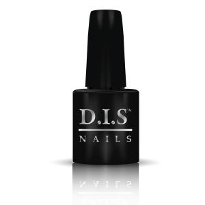 База+топ для гель-лака 2-в-1 DIS nails 7.5мл