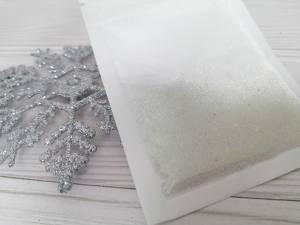 Бульонки стекло микс B01 (4 грамма)