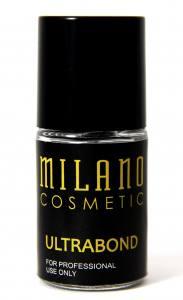 MILANO Ultrabond (Безкислотный праймер ) 15 мл.