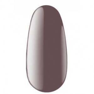 Гель лак Kodi Basic Collection CN103 серо-кофейный 8мл