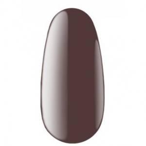 Гель лак Kodi Basic Collection CN106 темный шоколад 8мл