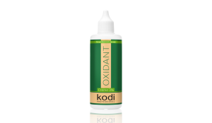 Оксидант для краски кремовый 3% Kodi Professional 100 мл