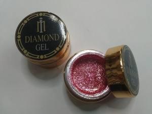 Diamond гель 8g Milano 012