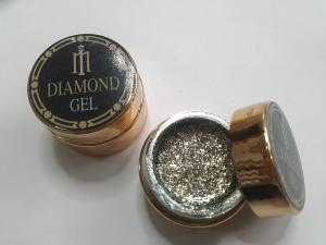 Diamond гель 8g Milano 025