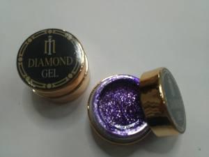 Diamond гель 8g Milano 020