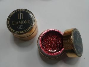 Diamond гель 8g Milano 032