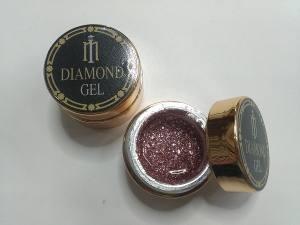 Diamond гель 8g Milano 005