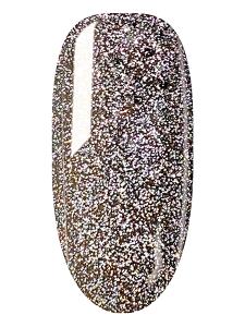 Светоотражающий гель-лак D.I.S Nails Flash 02 7.5мл