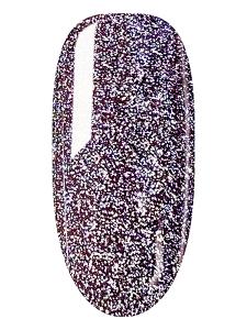Светоотражающий гель-лак D.I.S Nails Flash 03 7.5мл