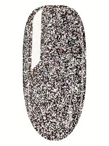 Светоотражающий гель-лак D.I.S Nails Flash 07 7.5мл