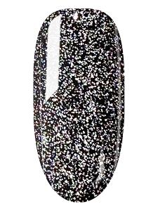 Светоотражающий гель-лак D.I.S Nails Flash 12 7.5мл