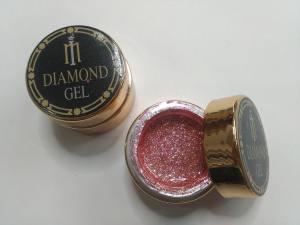 Diamond гель 8g Milano 011
