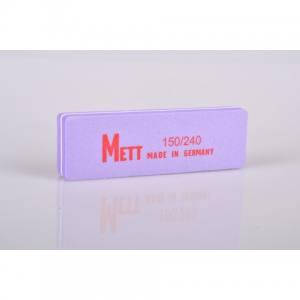 Баф плоский Mett  150/240