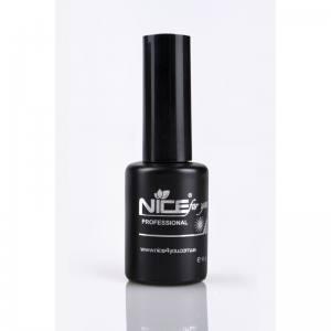 База для гель-лака Nice 1B (не каучуковая)  12 мл