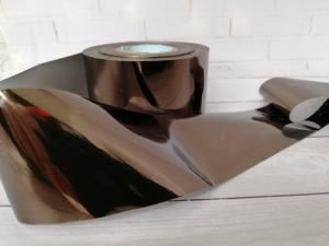 Фольга для литья Шоколад 1м № 207