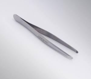 Пинцет для бровей Сталекс T4-10-05 (П-10)