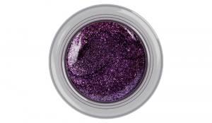 Гель-краска Kodi Galaxy 07 (цвет: violet)