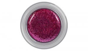 Гель-краска Kodi Galaxy 06 (цвет: pink)
