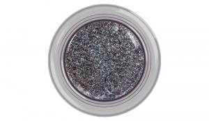 Гель-краска Kodi Galaxy 02 (цвет: silver)