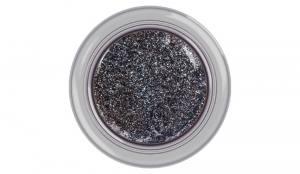 Гель-краска Kodi Galaxy 01 (цвет: dark silver)