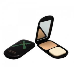 Пудра Max Factor Xperience Silk Touch